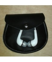 Ear bud holder