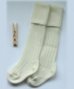 Socks for Babys 6-12 Months