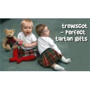 3 trewscots baby & toddler tartan wear 2