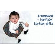 1 trewscots baby & toddler tartan wear 1