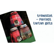 6 trewscots gifts