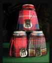 Trewscots ''Canny Scot.''